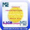 Solder iron clean sponge 5.3cm