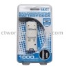 rechargeable battery for Wii,
