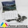 Calendar 2012 (F-RL887)
