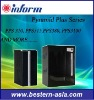 Inform PPS 3100 UPS (Pyramid DSP-T Series)