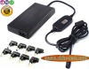 New 90w Automatic universal laptop adapter with LCD display
