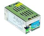36V LED Power adapter