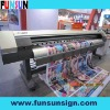 S8 Large Printing machine ( light duty,cheap price )