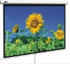 3D Projector Screen,projection screen
