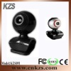 KZS091 High definition USB PC camera