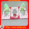 Christmas LED Card Light,mini pocket led card light,supplier,manufature and exporter
