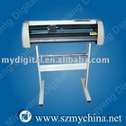 automatic JK 720 desktop paper cutting plotter