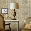 2012 new design Pure paper Non-woven Decorative Wallpaper