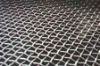 supply different material crimped wire mesh