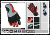 motor glove MC02 racing glove