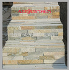 chinese cultural slate , chinese slate paving