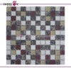 Marble Mosaic Tiles RS-MT065