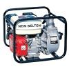 3inch Kerosene water pump