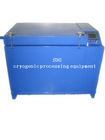hot sale Cryogenic Processing Equipments