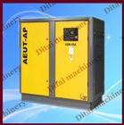 oil free screw air compressor for sale