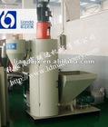 LD-A dewater machine