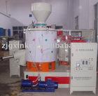 Vacuum Mixing Machine
