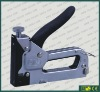 4-14mm 3 way Hand staple gun (promotion sales now)