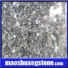 Sliver Pearl Granite