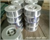 AISI 400 series Stainless Steel Wire