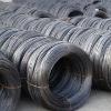 12Gauge galvanized Iron Wire
