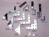 Hinge(Furniture Accessories,hardware)