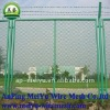 PVC Coated Fencing Mesh for Road