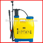 agriculture backpack pesticide gardens plastic hand held pump sprayer