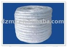 Glass Fibre Twist Rope