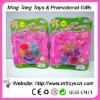 Kids diy plastic beads