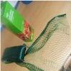 PE Anti-bird Net