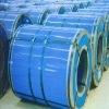 Z80 Galvanized steel coil