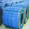 Z80 Galvanized steel coil