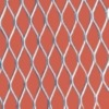 high quality Aluminium Expanded Metal Mesh (factory)