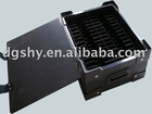 custom ESD plastic corrugated box for electronic products