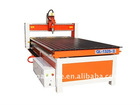 wood cnc router machine MODEL 1325-II