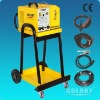 3 in Inverter welder