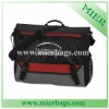 High Quality Laptop Messenger Bag