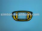IMD / IML mp3 cover mold