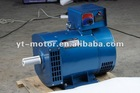 ST/STC Generator