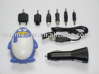 Car used Mobile Charge Kit