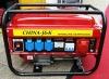 4000W Gasoline Generator