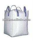 PP bulk bag- FIBCs