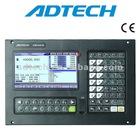 Turning Machine CNC System (CNC4620)