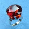 Finger ring/souvenir finger ring/metal finger ring/alloy finger ring/pearl finger ring/promotional finger ring/fashion ring