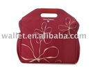 New Style Laptop Bags