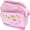 Polyester cartoon mommy bag MD-B394