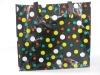 Colorfull pp woven bag
