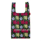 Colorful cheap shopping bags