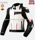 Racing Jacket Motorcycle clothes JK015
